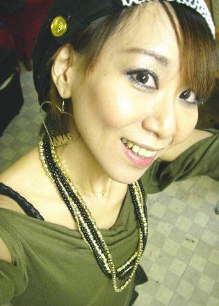 20090921torakyoco1.jpg