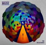 Muse-The Resistance