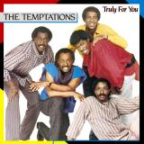 Temptations-Truly For You