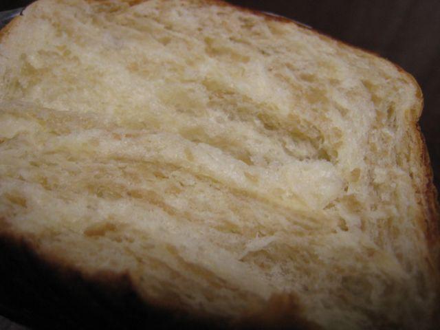 和栗のパン