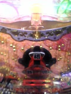 そば屋の源さん☆釘☆23.8/1K