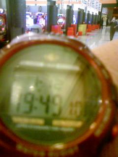 110112_194916.jpg