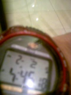 110202_174525.jpg