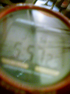 110304_175741.jpg
