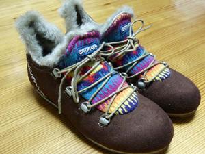 靴P1060554