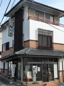 松川園P1060974