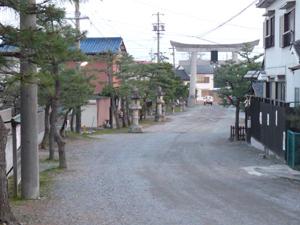 八幡神社3P1070024