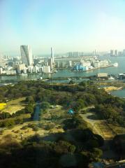 Photo 3月 13, 15 17 46