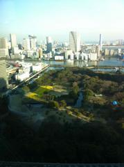 Photo 3月 13, 16 30 02