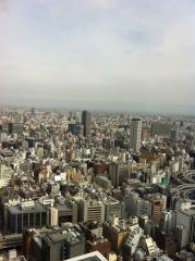 Photo 3月 14, 14 12 36