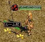 2006.08.29.01.jpg