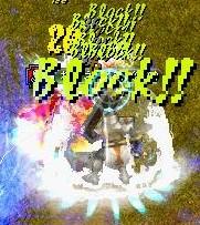 2006.10.23.01.jpg