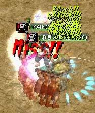 2006.10.24.02.jpg