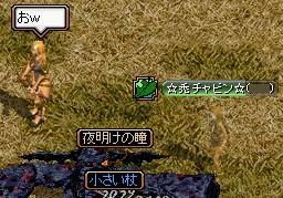 2006.11.22.01.jpg