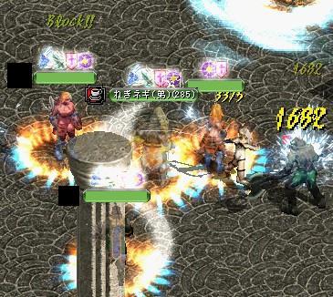 2007.02.05.08.jpg