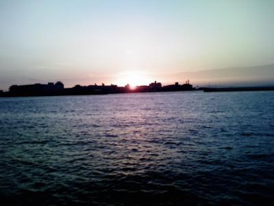 sunsetfogrq.jpg