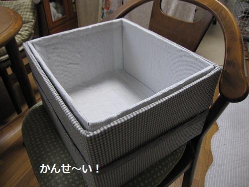 037-2_20120303131901.jpg
