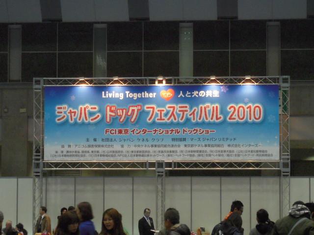 2010.12.3 037