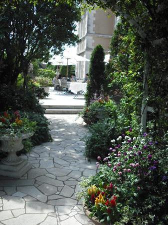 ガーデン.JPG