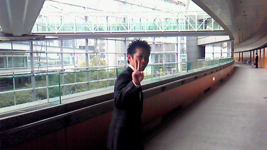 NEC_0781.jpg