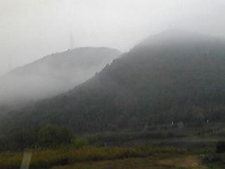 091108霧