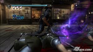 ninja-gaiden-sigma-2-20090724041608416_640w.jpg