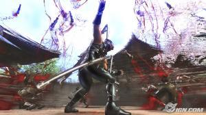 ninjagaiden2_01.jpg