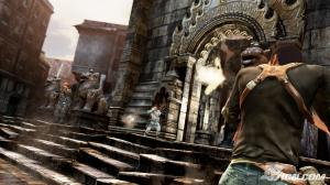 uncharted-2-among-thieves-20090203092301193.jpg