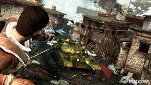 uncharted-2-among-thieves-20090318093654704.jpg