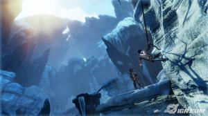 uncharted-2-among-thieves-20090318093719469.jpg