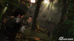 uncharted-2-among-thieves-20090602032635359.jpg