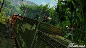 uncharted-2-among-thieves-20090818005651700.jpg