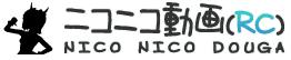 nico1.png