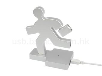 UHUBS003200_01_L20080228.jpg