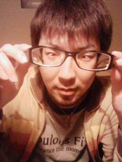 NEC_4108.jpg