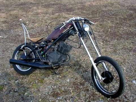 peaks_chopper_1.jpg