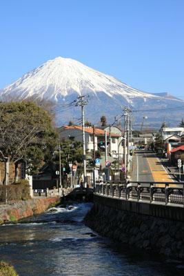 1101浅間神社