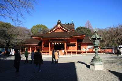 1101浅間神社2