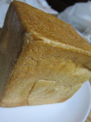 1101城北のパン7