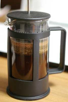 1102コーヒー