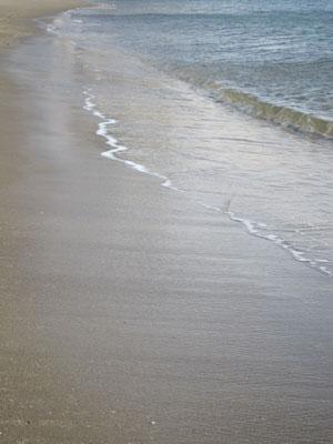 1103熱海の海岸2