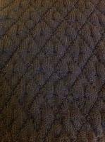 Vセーター模様_convert_20110126201710