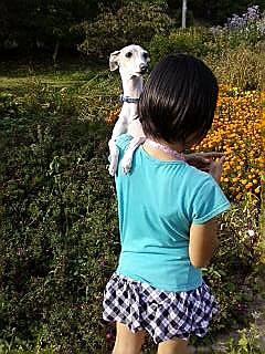2009年09月26日_画像-0009