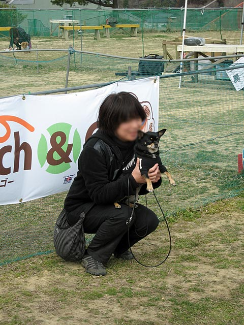 2008 03 02 (43)