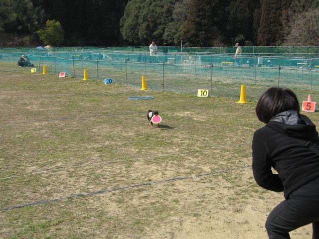 2008 03 02(52)