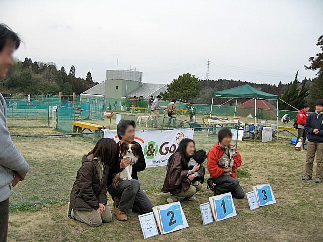 2008 03 02 (59)