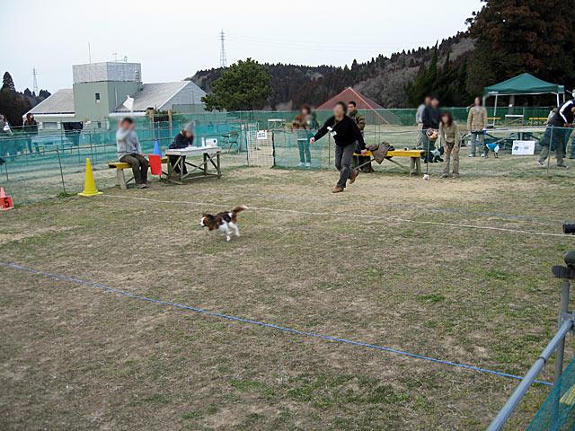 2008 03 02 (65)