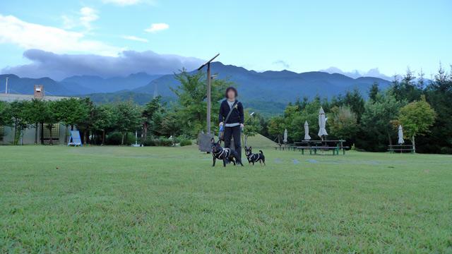 2009 09 13 nagiso