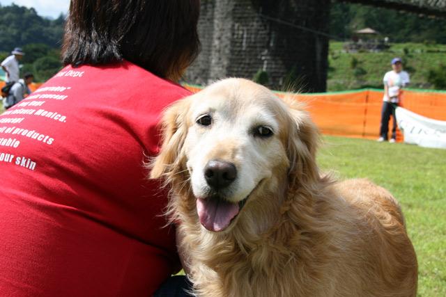 2009 09 13 nagiso (17)