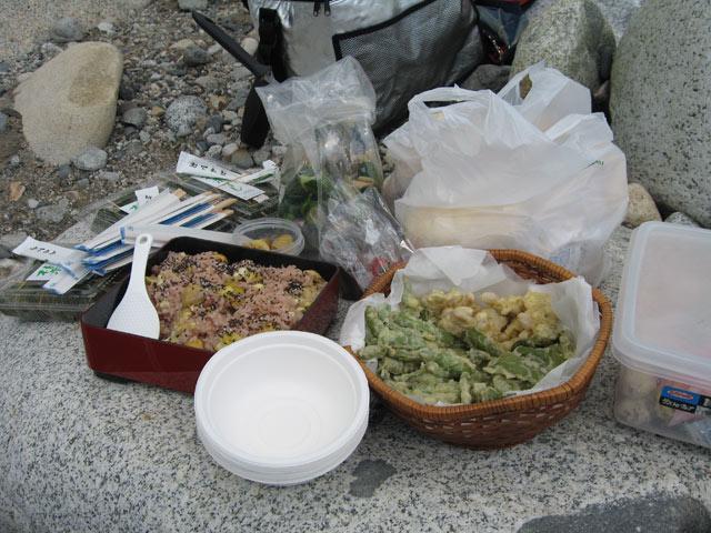 2009 09 13 nagiso (38)
